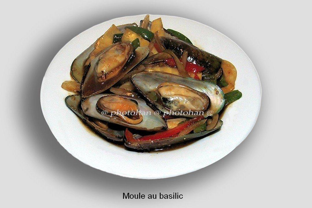 photohan.pagesperso-orange.fr/Cuisine%20Chinoise/album/slides/Moule%20au%20basilic.jpg